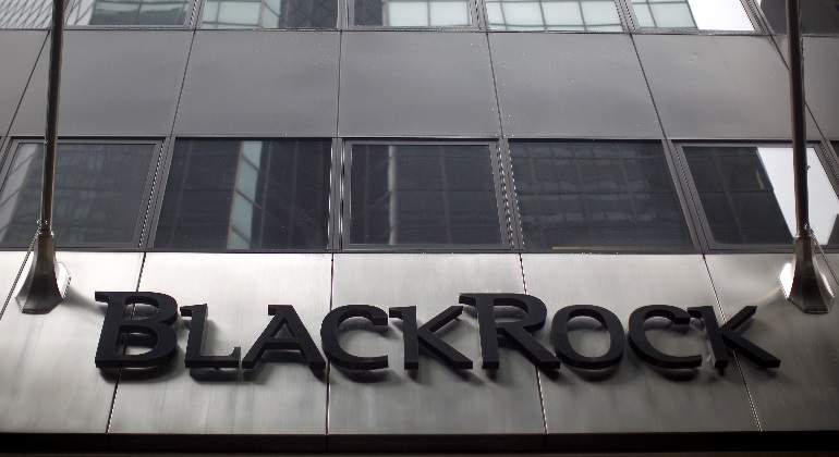 blackrock-reuters.jpg
