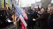 iran-estados-unidos-ataque.jpg