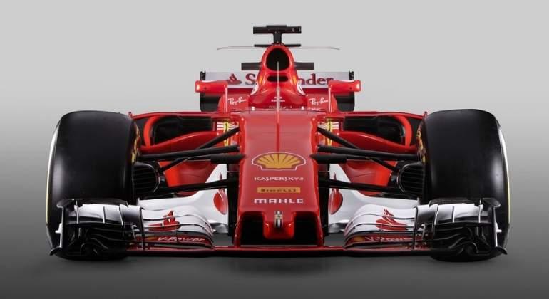 ferrari-formula1-2017-02.jpg