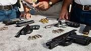 trafico-armas-mexico-notimex.jpg