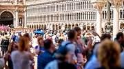 turismo-masificado-venecia-dreams.jpg