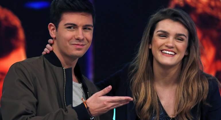 Lo que cuesta a TVE participar en Eurovisión: ¿Cuánto dinero paga la cadena pública por ir al festival?
