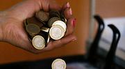 monedas-chile-reuters.png