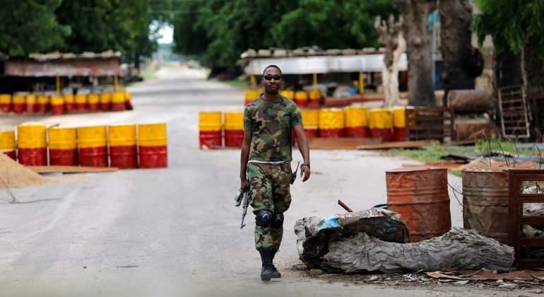 soldaod-nigeria-reuters.jpg