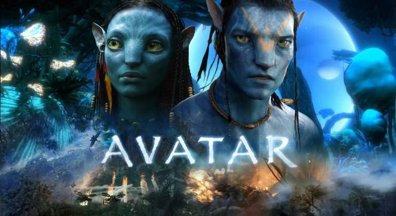 Las cuatro secuelas de Avatar ya tienen fecha de estreno