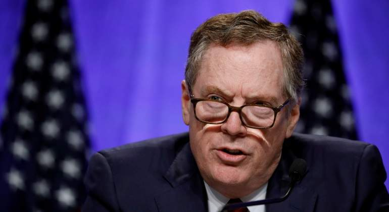 lighthizer-reuters-770.jpg