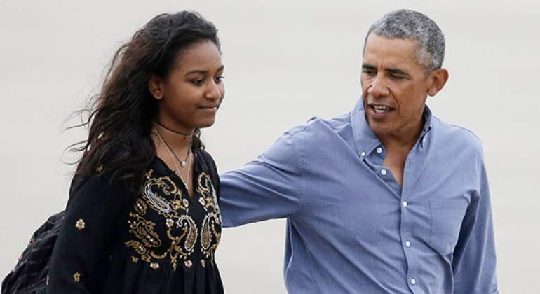 sasha-obama-universidad-770.jpg