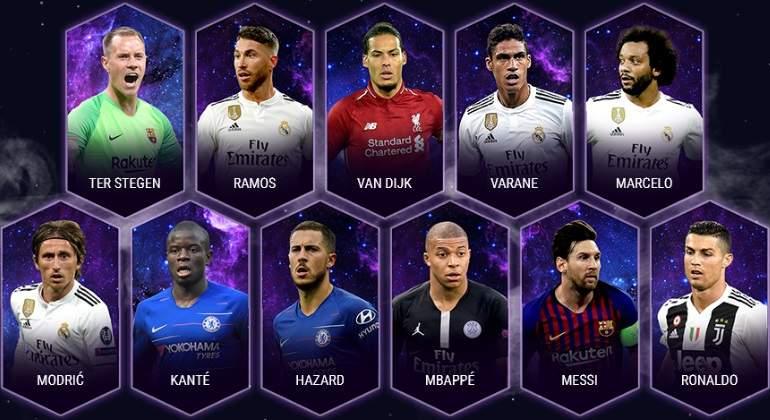 once-uefa-2018.jpg