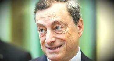 El Gobierno paga casi 26 millones de euros al BCE por los depósitos en el Eurosistema