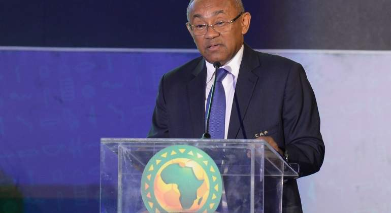 caf-presidente-ahmad-ahmad-getty.jpg