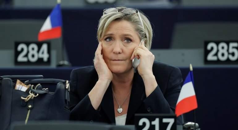 le-pen-parlamento-europeo-reuters.jpg