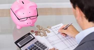 Finanzas personales: novedades de la semana en cuentas corrientes, hipotecas y tarjetas