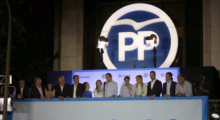 balcon-genova-pp-efe.jpg