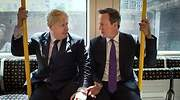 boris-johnson-david-cameron.jpg