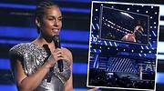 alicia-keys-grammy770.jpg