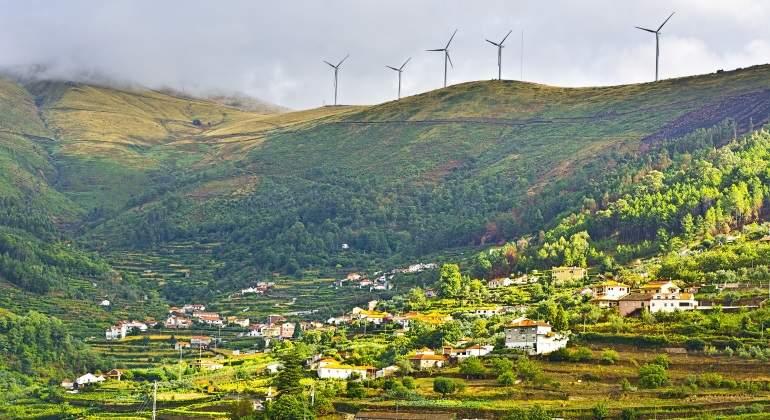 FORO DE  SIEMENS-GAMESA - Página 4 Molinos-viento-portugal