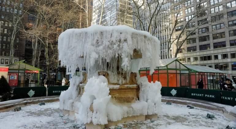 Fuente-Congelada-Nueva-York-2018-Reuters.jpg