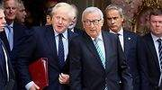 Johnson-Juncker-Luxemburgo-EFE.jpg
