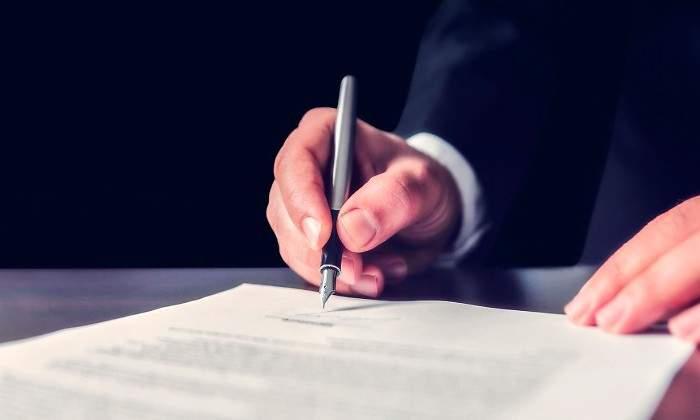 Nueva Ley de Secretos Empresariales: ¿y ahora qué?