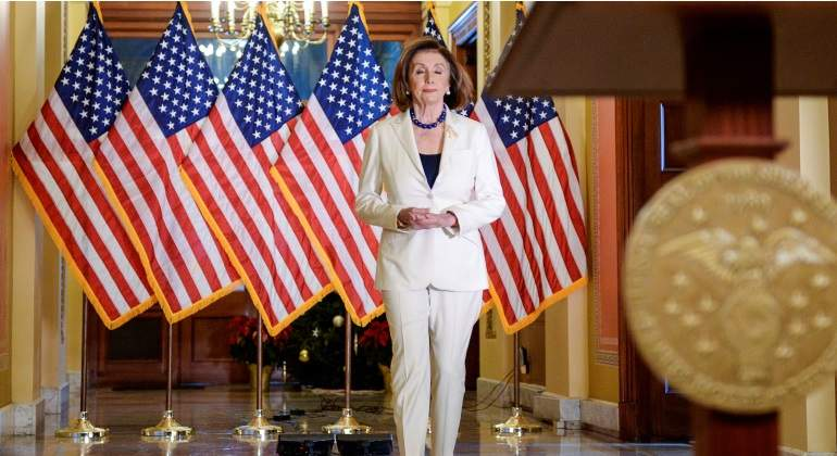 pelosi-atril-impeachment-reuters-770x420.jpg