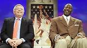 stern-jordan-entrevista-2001-reuters.jpg