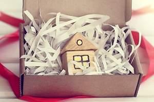 Amazon también venderá casas