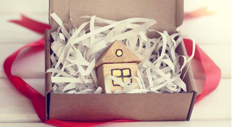 vivienda-regalo.jpg