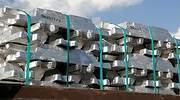 Lingotes-de-aluminio-Reuters.JPG
