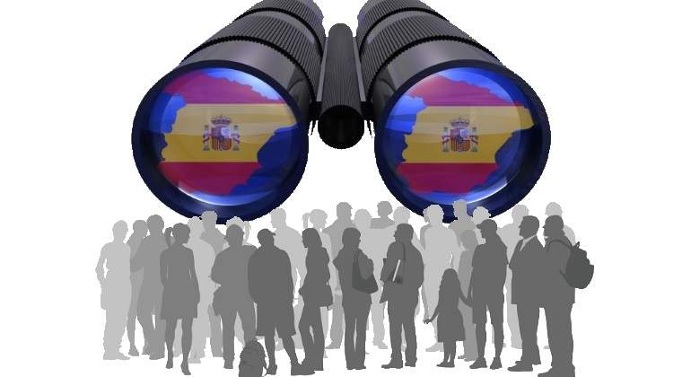 espana-prismaticos-poblacion.jpg
