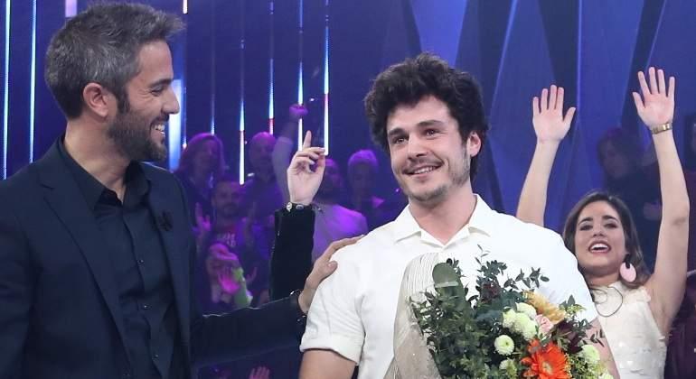 miki-eurovision-gala.jpg