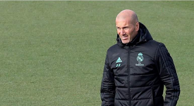 Zidane-entreno-RM-2018-EFE.jpg