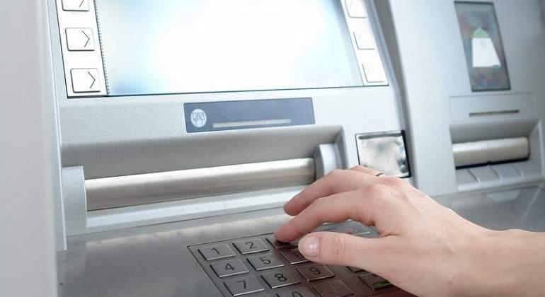 Proponen prohibir créditos desde cajeros por resultar engañosos — MÉXICO
