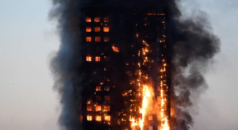 incendio-londres-reuters.jpg
