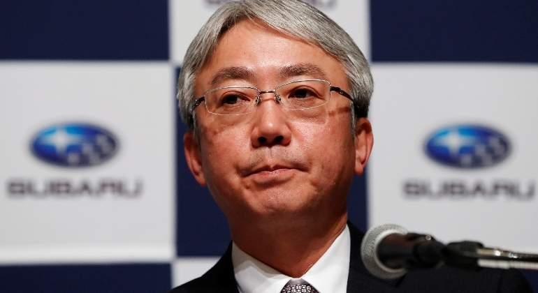 Nakamura-subaru-presidente.jpg