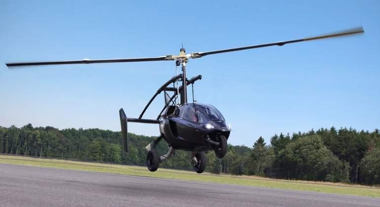 coche-volador-palV.jpg