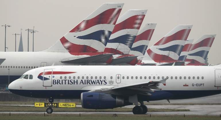british-airways-aviones-getty.jpg