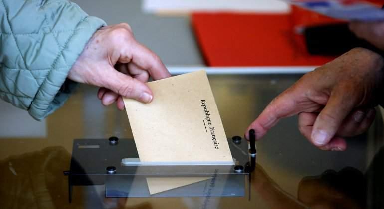 francia-urna-elecciones-reuters.jpg