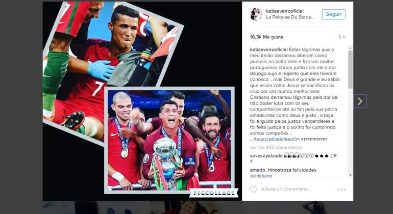 Hermana-CR7-Instagram-2016.jpg