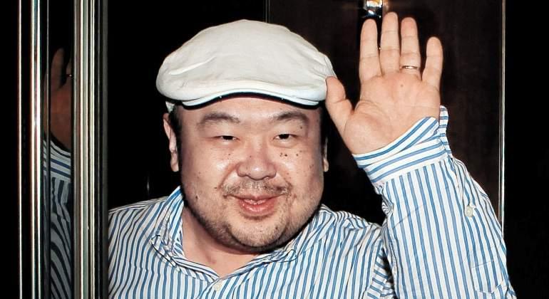 hermanastro-kim-jong-un-reuters.jpg