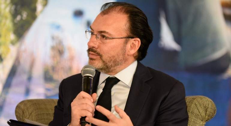 Videgaray-reuters.jpg