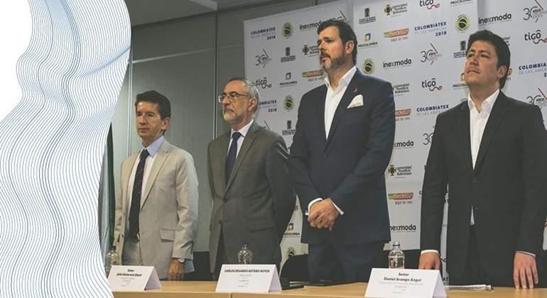 inauguracion-colombiatex