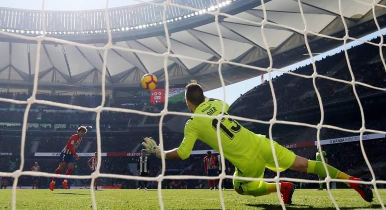 penalti-griezmann-levante-2019-reuters.jpg