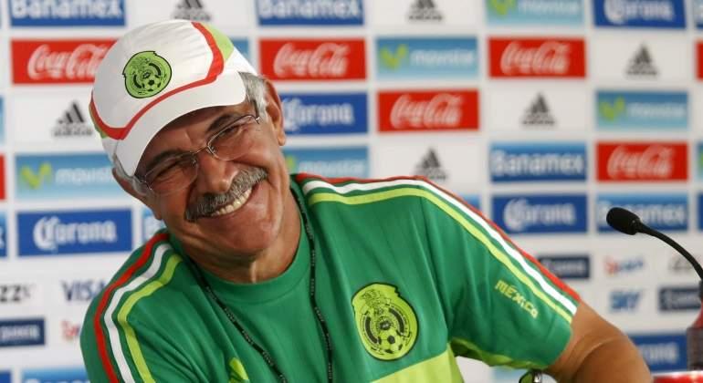Ferrerti-Reuters-dice-no-al-Tri-Seleccion-mexicana.jpg