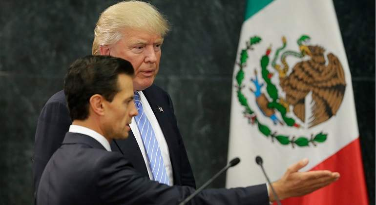 Trumppena7.jpg