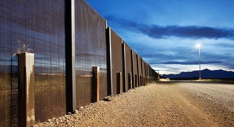 muro-frontera-reuters.jpg