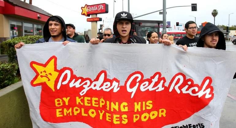 Andrew-Puzder-protestas-770.jpg
