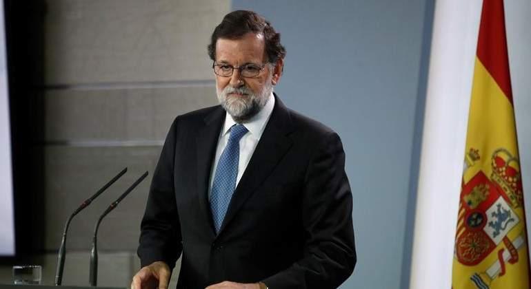 Rajoy-Moncloa-27octubre2017-EFE.jpg