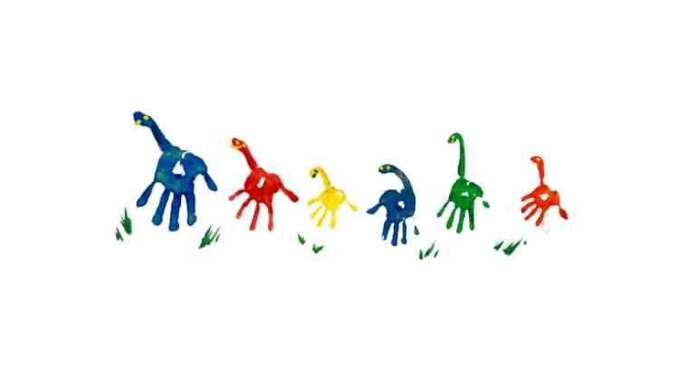 doodle-google-dia-padre.jpg
