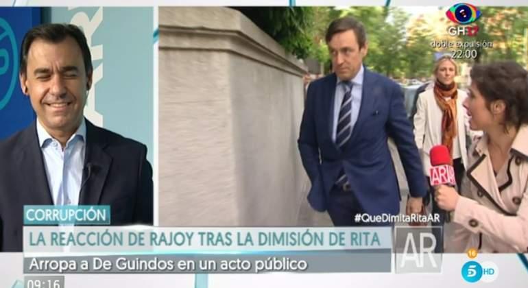 nebot-hernando.jpg