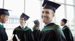 La educación que mejor se paga